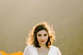 Kristin Mastrangelo - Makeup & Hair Artistry