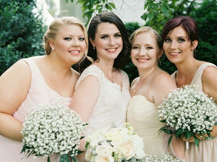 Tmx 1443550570162 Img0125 Dumfries, VA wedding beauty