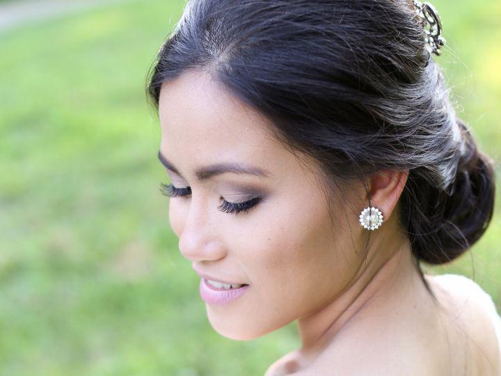 Tmx 1443550586231 Img0170 Dumfries, VA wedding beauty
