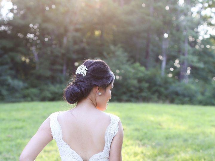 Tmx 1443550596624 Img0171 Dumfries, VA wedding beauty