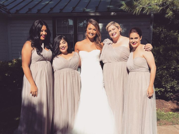 Tmx 1443550658841 Img0196 Dumfries, VA wedding beauty