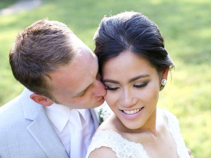 Tmx 1443583397606 Img0697 Dumfries, VA wedding beauty