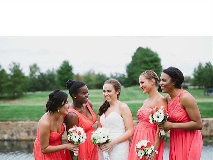 Tmx 1450374251523 Img0367 Dumfries, VA wedding beauty