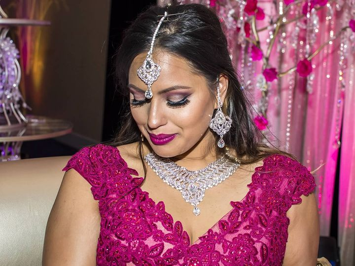 Tmx 1450374414189 546 Dumfries, VA wedding beauty
