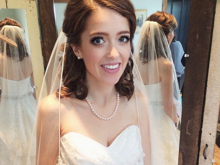 Tmx 1450374724712 Img0880 Dumfries, VA wedding beauty