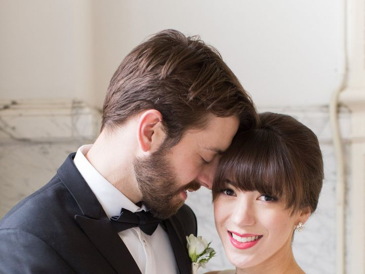 Tmx 1462812928883 Kristin Mastrangelo Favorites 0004 Dumfries, VA wedding beauty