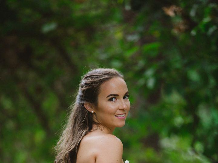 Tmx 1462814374034 Vnessphotographydominion Valleycountry Clubhs 235 Dumfries, VA wedding beauty