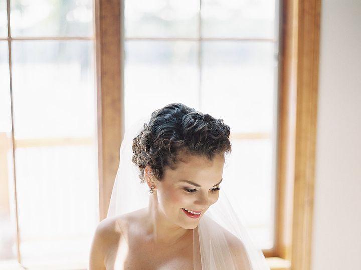 Tmx 1482243120608 Vickigraftonphotographykristenjason 98 Dumfries, VA wedding beauty