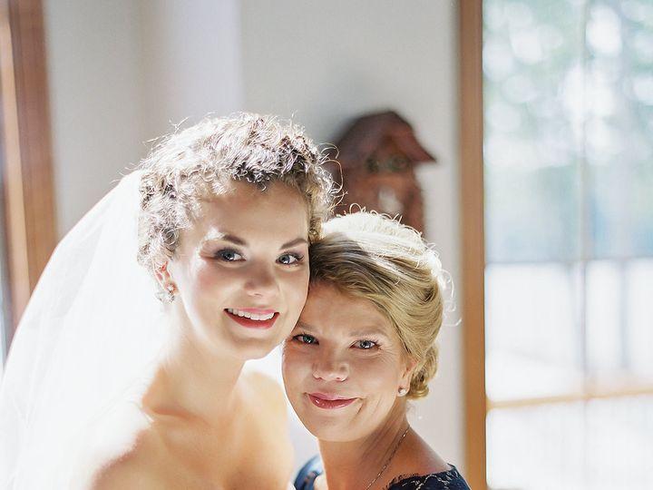 Tmx 1482243120766 Vickigraftonphotographykristenjason 103 Dumfries, VA wedding beauty