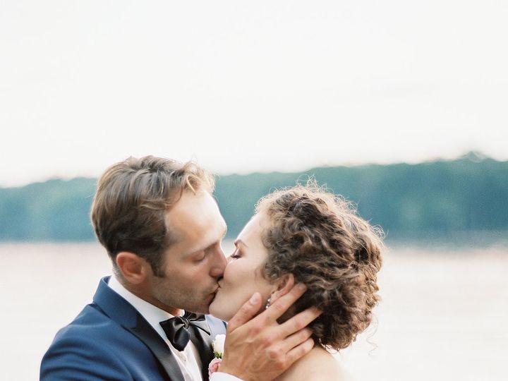 Tmx 1482243131681 Vickigraftonphotographykristenjason 704 Dumfries, VA wedding beauty