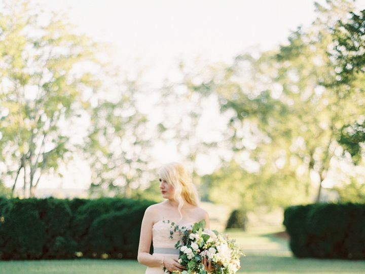 Tmx 1482243303953 Sarah H Vow 0083 Dumfries, VA wedding beauty