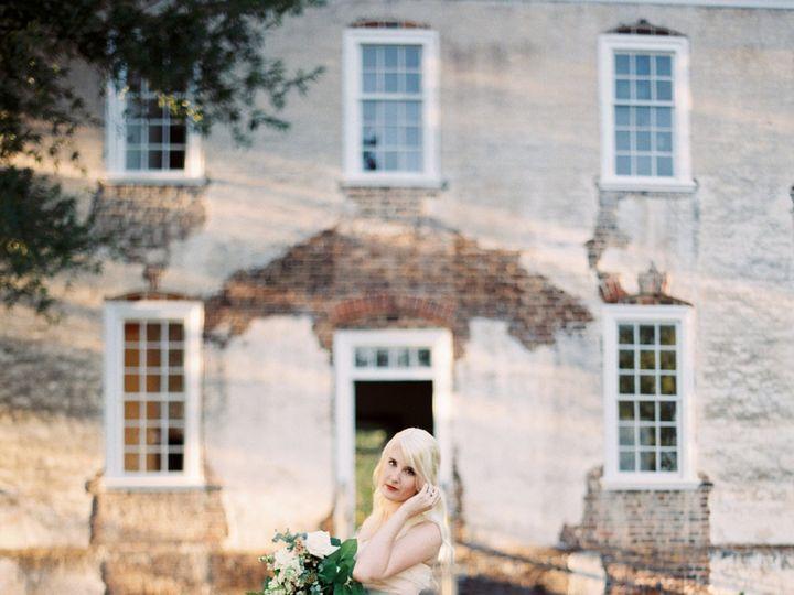 Tmx 1482243304090 Sarah H Vow 0016 Dumfries, VA wedding beauty