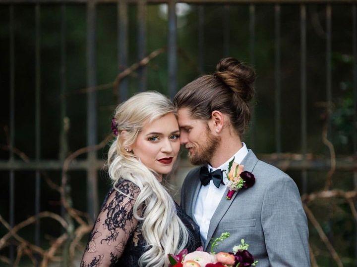 Tmx 1536691569 C0ff93ca071118de IMG 0134 Dumfries, VA wedding beauty