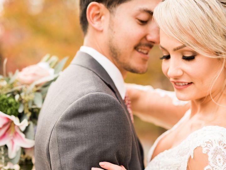 Tmx Dsc 1220 Original 51 755748 158387806536705 Dumfries, VA wedding beauty
