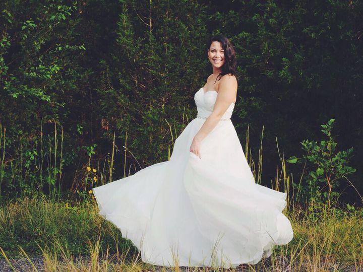 Tmx Img 0282 51 755748 158387806713313 Dumfries, VA wedding beauty