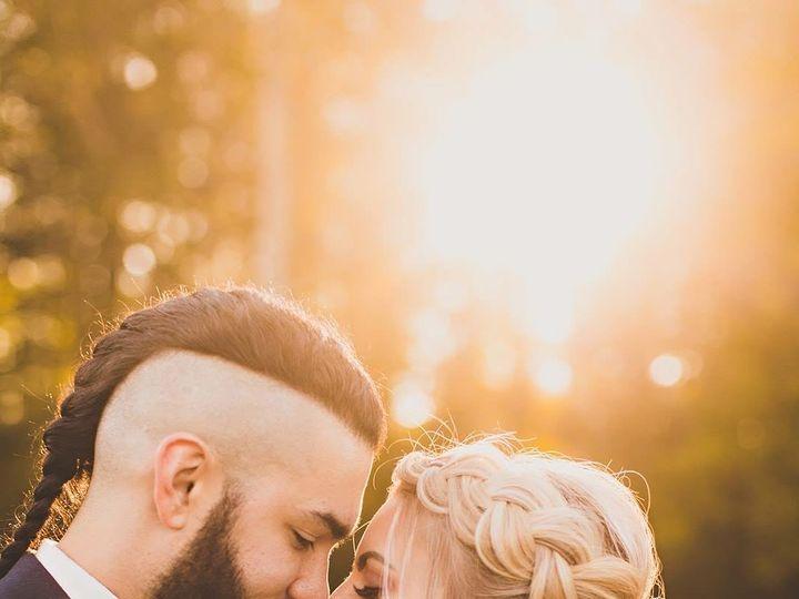 Tmx Img 0284 51 755748 158387806813394 Dumfries, VA wedding beauty