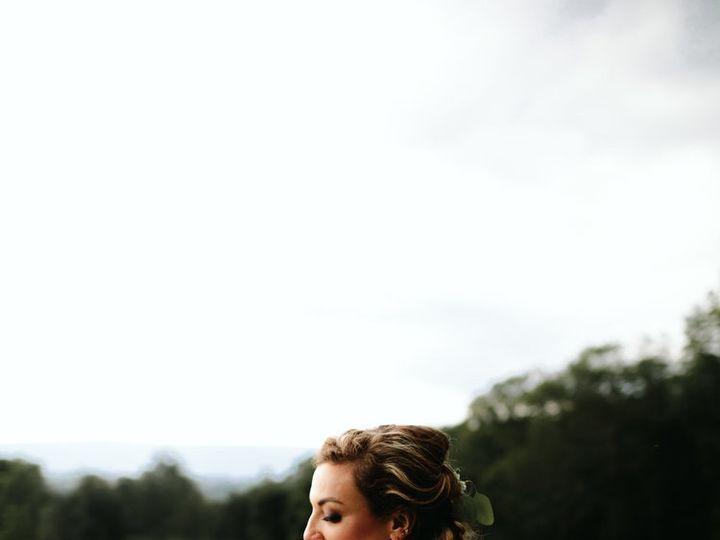 Tmx Img 0291 2 51 755748 158387806470780 Dumfries, VA wedding beauty