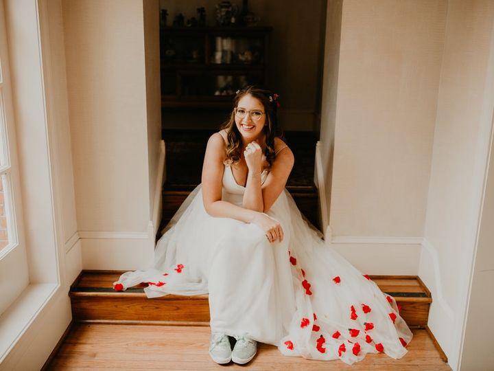 Tmx Img 0309 2 51 755748 158387806211230 Dumfries, VA wedding beauty