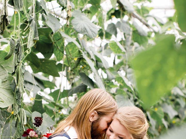 Tmx Img 0436 51 755748 158387806251044 Dumfries, VA wedding beauty