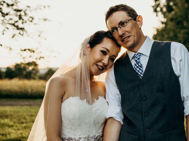 Tmx Img 0541 51 755748 158387806847250 Dumfries, VA wedding beauty