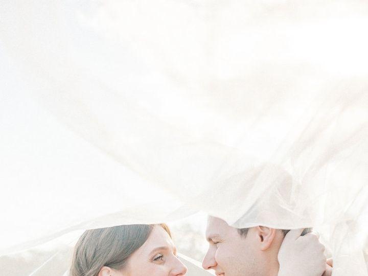 Tmx Rixeymanorweddingphotographersarahhouston 446 51 755748 158387806280496 Dumfries, VA wedding beauty