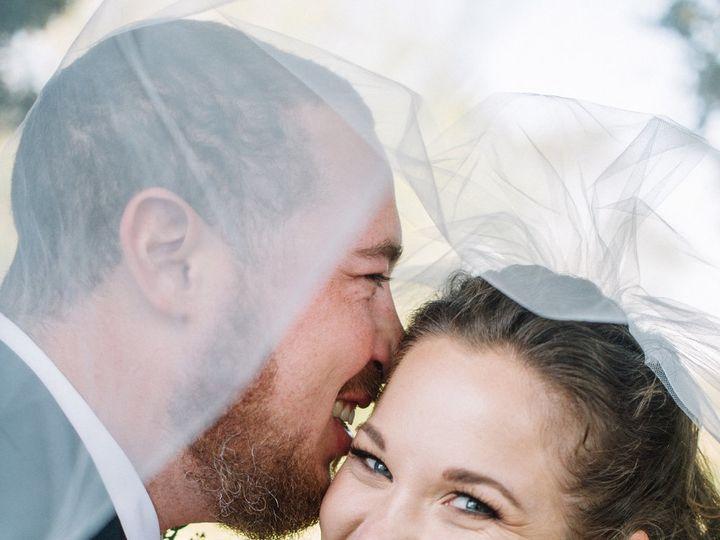 Tmx Rixeymanorweddingphotographersarahhouston 51 755748 158387806255953 Dumfries, VA wedding beauty