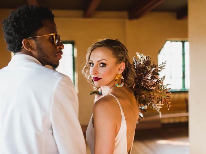 Tmx Rocknroll Glen Echo Styled Shoot 0211 2 51 755748 158387792294463 Dumfries, VA wedding beauty