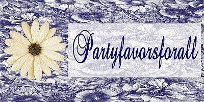 partyfavorsforall logo blue jpg 400x20