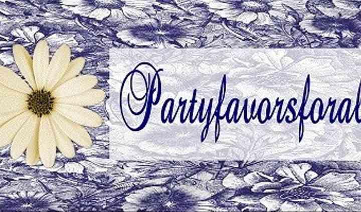 Partyfavorsforall