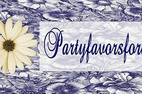 Partyfavorsforall