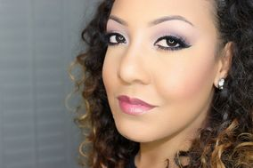 Makeup By Brandy