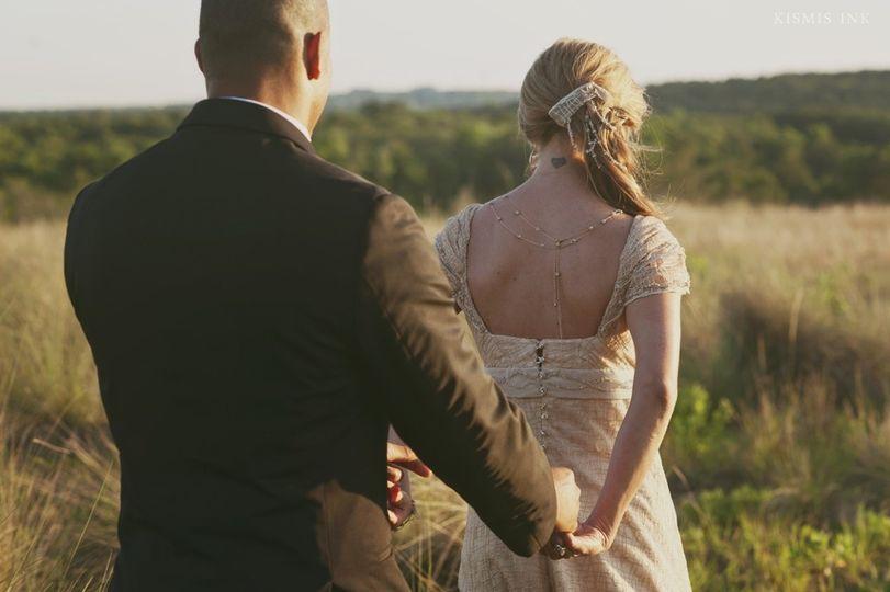 ericka and kemel wedding blog 54