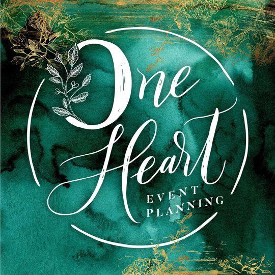 one heart logo nuevo final fondo verde 01 51 985748 1566318964