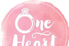 ONE HEART Bodas & Eventos