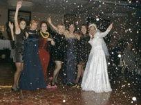 Tmx 1529422096 F54416015f1c601f 1529422095 3727d44f1f051593 1529422091425 4 4 Monroe Township wedding dj