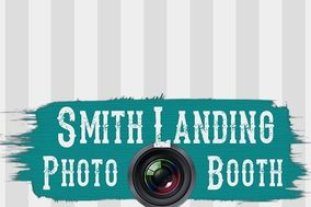 Smith Landing PhotoBooth