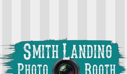 Smith Landing PhotoBooth