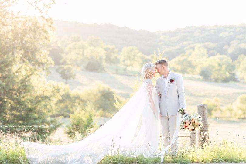 emily broadbent photography st louis wedding photographer 0014 51 986748 158680143035311