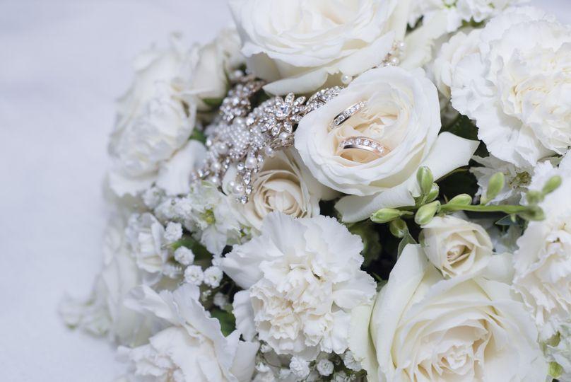wolfe wedding 01105