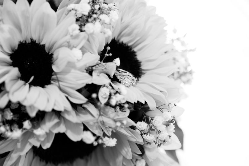 wasser wedding 00128