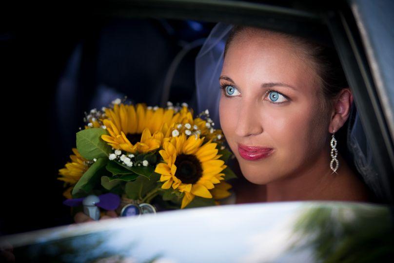 wasser wedding 00444 edit