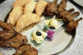 Mimi's Fusion of Flavors Caterers