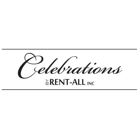 4ab9d801795be69f Celebrations Logo sqr