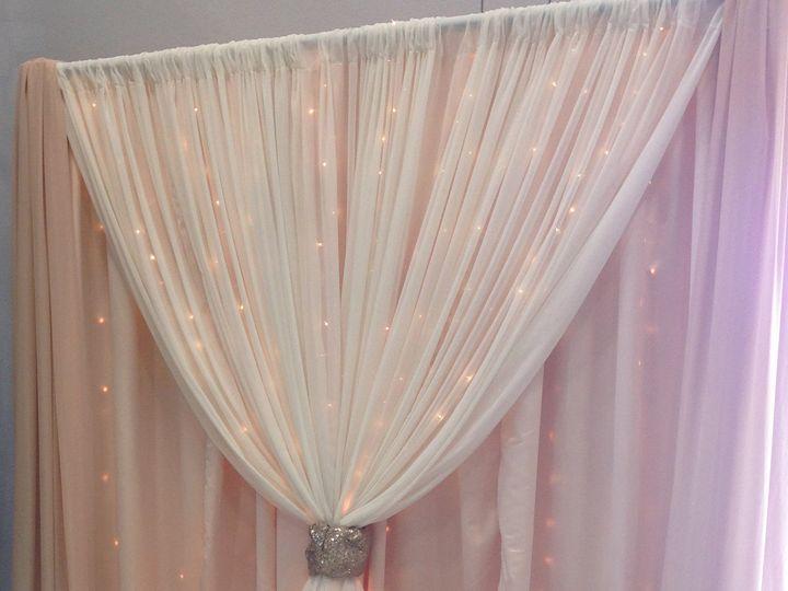 Tmx 1450729860026 Showroom Blush Sioux Center wedding rental