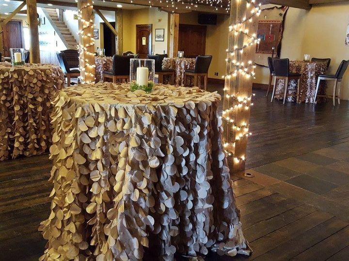 Tmx 1467029668595 Petal Linen Sioux Center wedding rental
