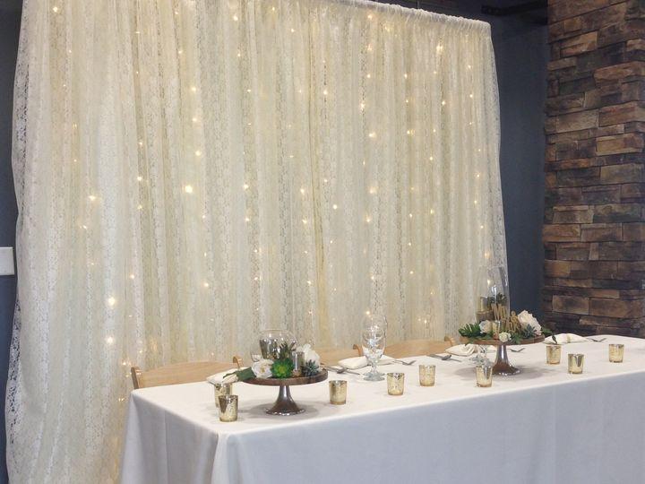Tmx 1467029743677 Ivory Sioux Center wedding rental