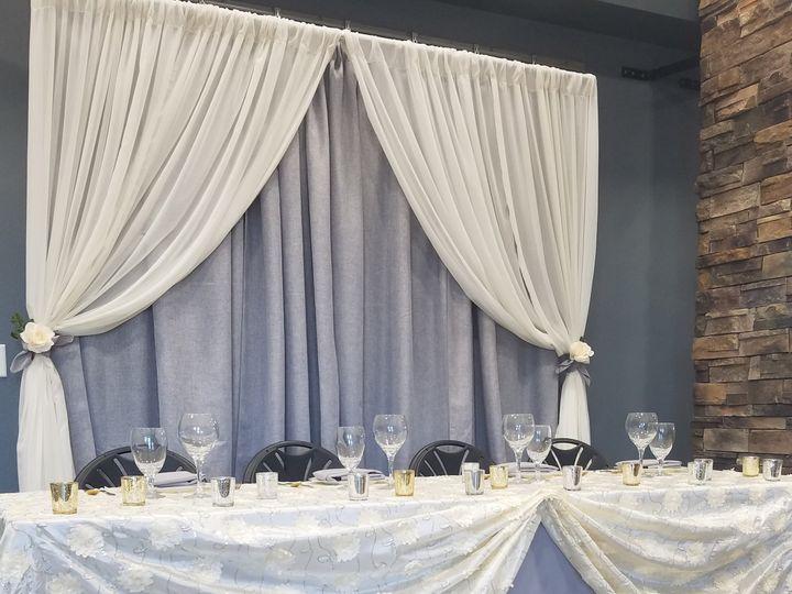 Tmx 1467030899011 Grey And Ivory Sioux Center wedding rental