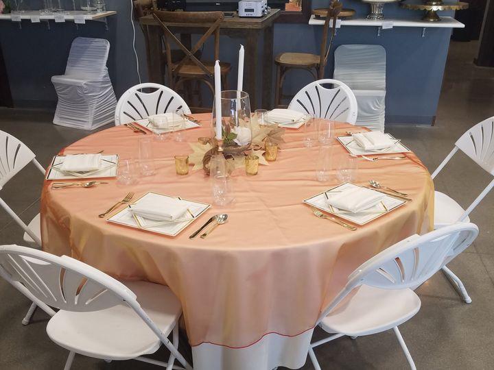 Tmx 1467031112171 20160627071924 Sioux Center wedding rental