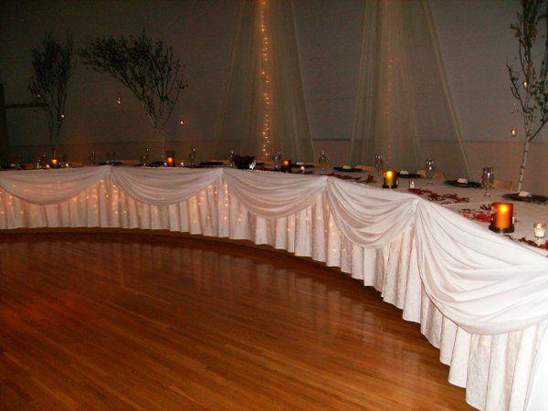 weddings027