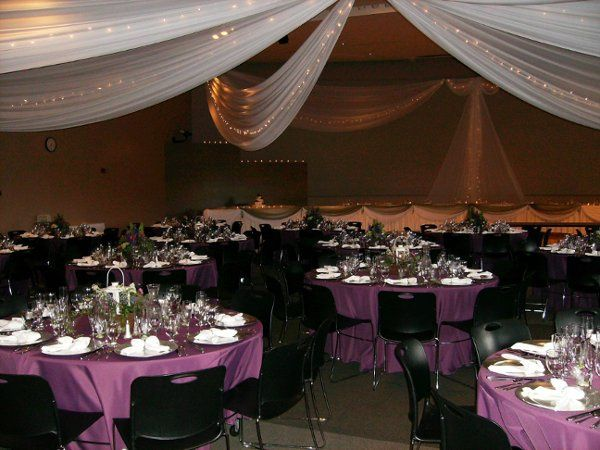 ceilingdraping2